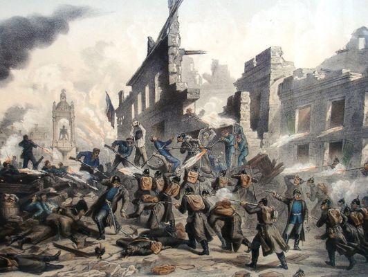 1870-conf