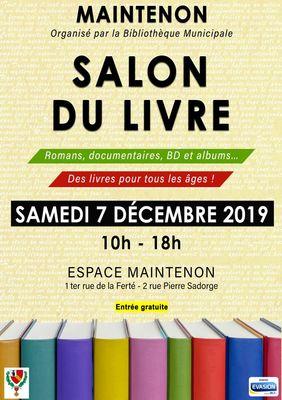 19-salon-du-livre-maintenon