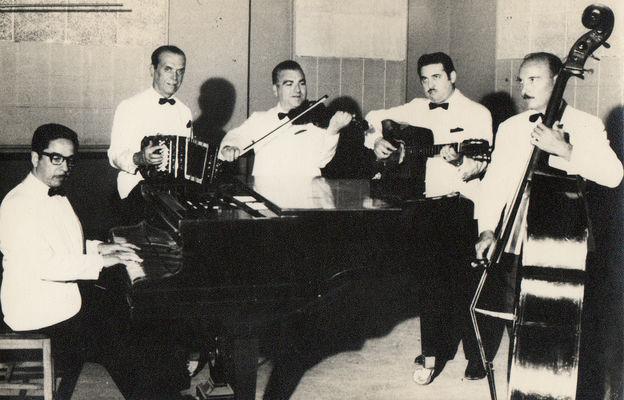 190603---TANGO-QUINTETO