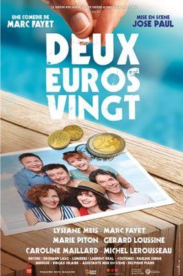 2-euros-20-aff-site-2-1