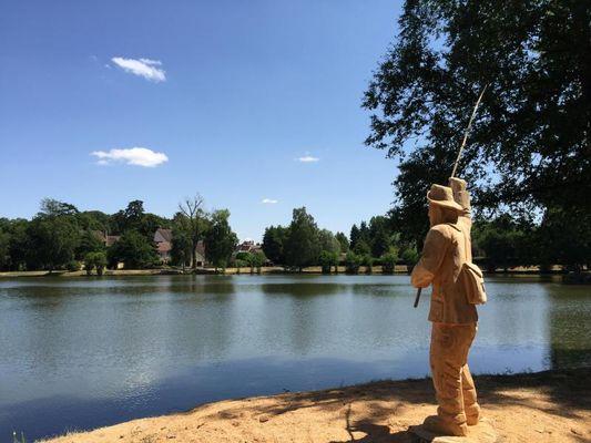 20170313-pecheur-lac-Arthur-Remy