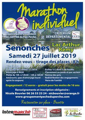 2019-07-27 Marathon individuel-4