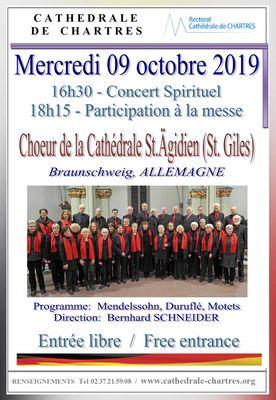 2019-10-09-Affiche--St
