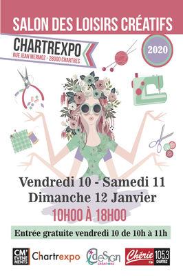 2020-Flyer-Chartres-recto-RVB