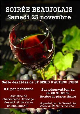 23-11-soiree-beaujolais-sda