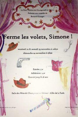 23-et-23-11-theatre-champrond