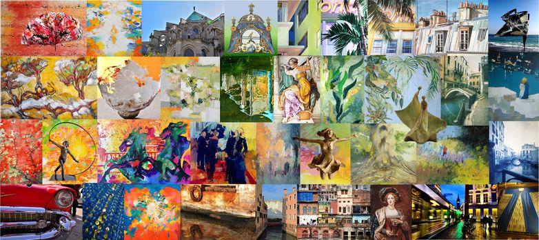 3--Oeuvres-des-artistes-du-festival-2020
