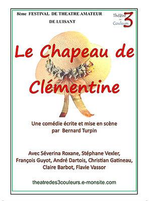 5eme-soir-theatre-amateur