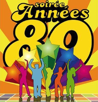 6711---annees-80