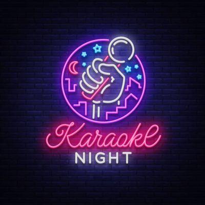 6711---soiree-karaoke