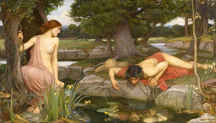 800px-John-William-Waterhouse-Echo-and-Narcissus-Google-Art-Project