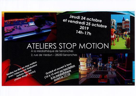 9993---stop-motion-24-10-19-JPEG