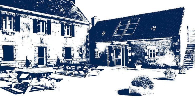 Maison Hénaff - Pouldreuzic