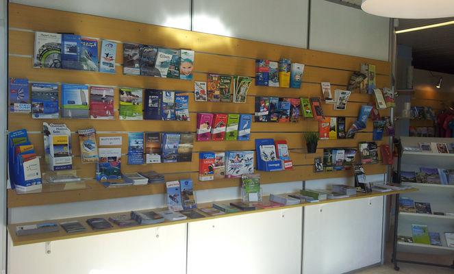 Office de Tourisme Lesconil Pays Bigouden Sud (3)