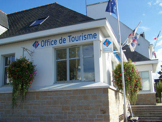 Office de Tourisme Loctudy Pays Bigouden Sud (2)