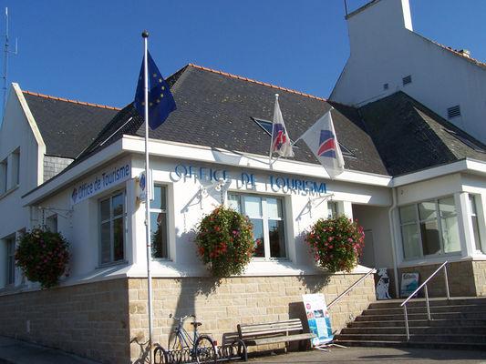 Office de Tourisme Loctudy Pays Bigouden Sud