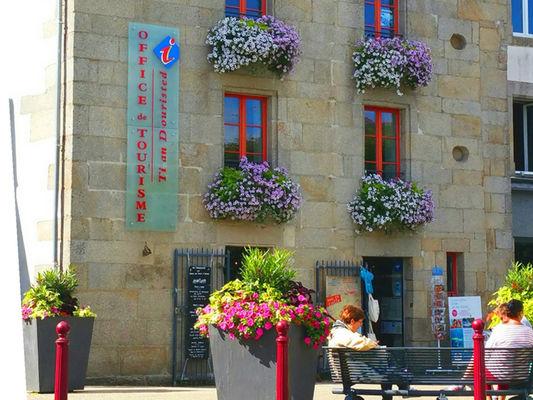 Office de Tourisme Pont-l'Abbé Pays Bigouden Sud (2)