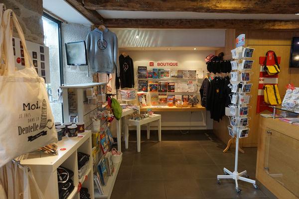 Office de Tourisme Pont-l'Abbé Pays Bigouden Sud (7)