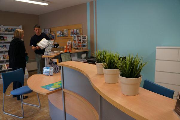 Office de Tourisme Sainte-Marine Pays Bigouden Sud (4)