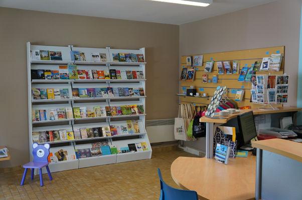 Office de Tourisme Sainte-Marine Pays Bigouden Sud (3)