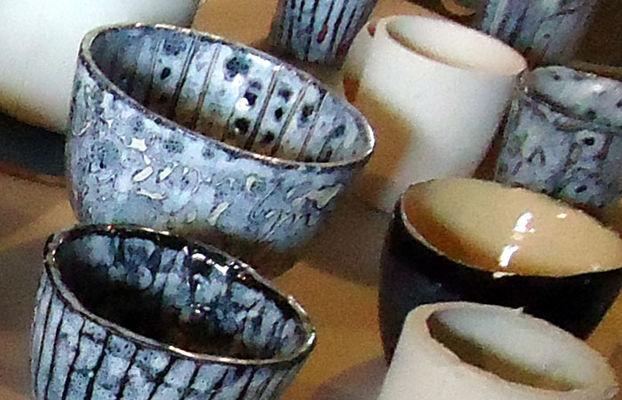 Atelier_Emaux_et_Ceramique (1)