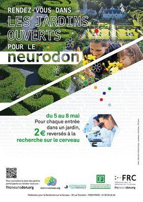 AFFICHE-JardinsOuverts-2018-w