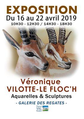 AFFICHE-VVLF-EXPO-2019