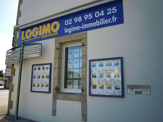 Ag_Logimo_landudec 04 (1)