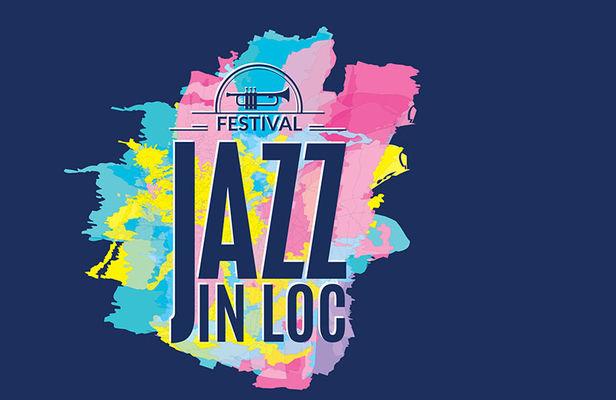 affiche_jazz-in-loc-sponsors-19.indd
