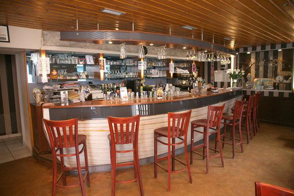 Bar Chez Cathy - Penmarc'h - Pays Bigouden  (3)