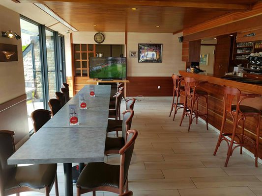 Bar-Creperie-Brasserie-Le-Lak-Atao---Penmarc-h---Pays-Bigouden--1-