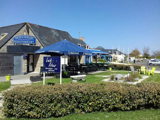 Bar-Creperie-Brasserie-Le-Lak-Atao---Penmarc-h---Pays-Bigouden--3-