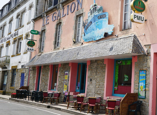 Bar-le-Galion---Lesconil---Pays-Bigouden---1