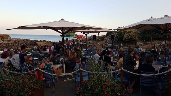 Bar les côtiers-pors poulhan 3©les cotiers (2)