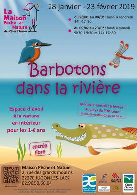 Barbotons-dans-la-rivi-re-affiche-barbotons-2019-A4-72dpi