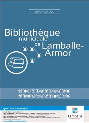Bibliotheque-Lamballe-7