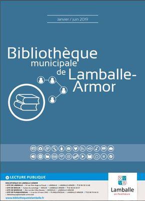 Bibliotheque-Lamballe-13
