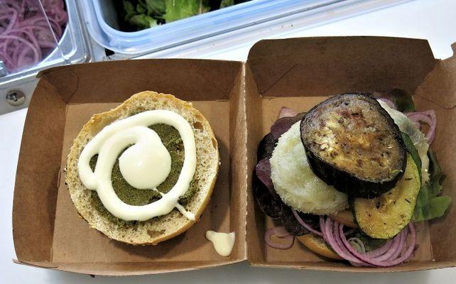 Bigoud Burger 6