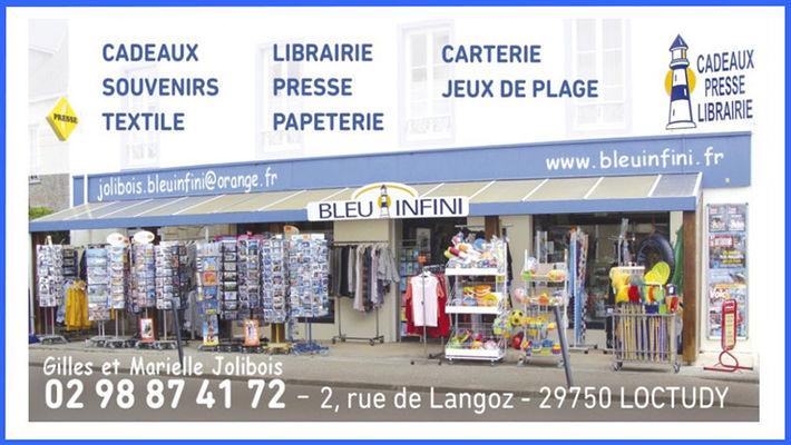 Bleu-Infini-Loctudy-Pays-Bigouden-Sud-1