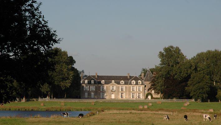 Pays de Moncontour - Bogard (5)-JVDV