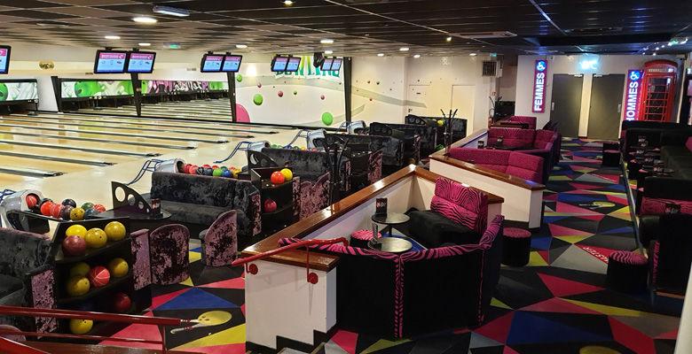 Bowling le Master - quimper (3)