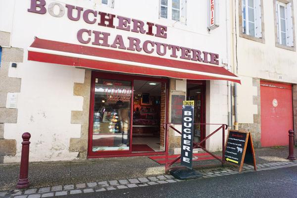 Boucherie-Mehu---Pont-l-Abbe---Pays-Bigouden----1