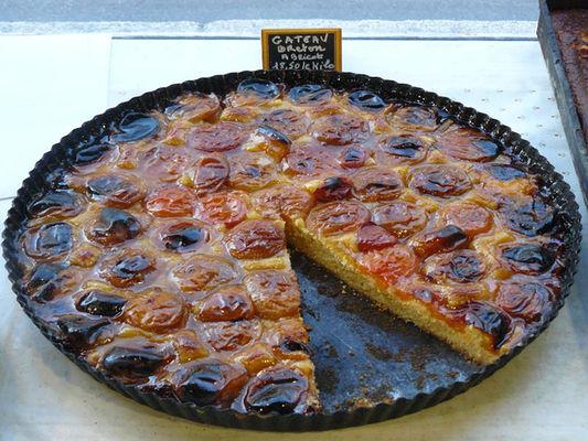 Boulangerie LE BRAS-Penmarch-Pays Bigouden2