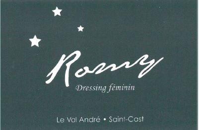 Boutique Romy