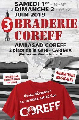 BraderieCoreff