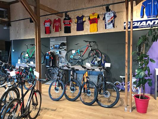 Cycles-Scotet---Pont-l-Abbe---Pays-Bigouden---2