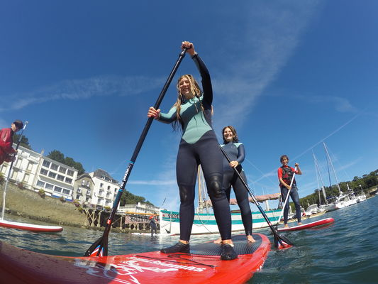 CNP-Stand-up-paddle