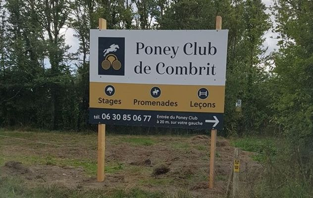 CSM-Poney-club-1