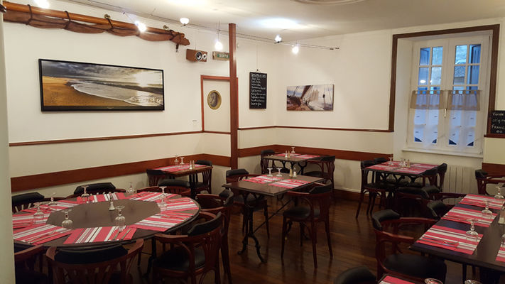 Cafe-Restaurant-La-Marine---Pont-l-Abbe---Pays-Bigouden---4