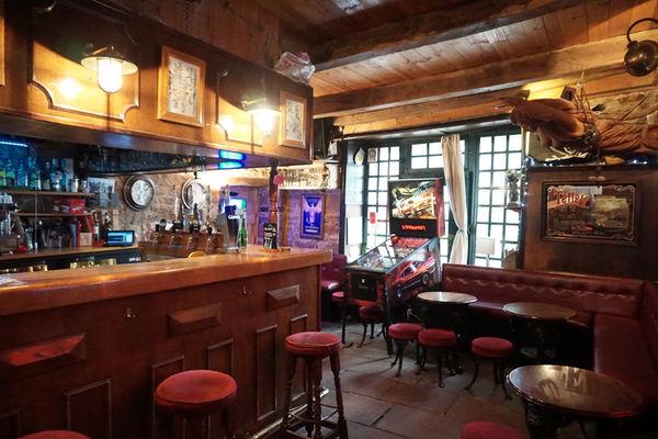 Cafe-Restaurant-La-Marine---Pont-l-Abbe---Pays-Bigouden---5